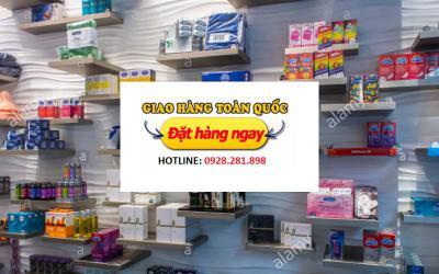 Shop bao cao su tại Thủ Đức Hồ Chí Minh