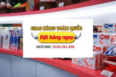 Shop Bao cao su Tân Bình Hồ Chí Minh